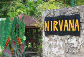 Nirvana jamaica